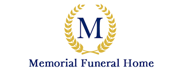 Maryville Memorial Funeral Home Maryville Memorial Funeral Home