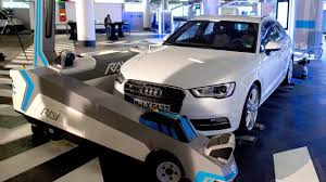 si e auto i size technologie überlassen sie das parken
