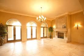 30 unforgettable shiny tile floor images concept shine tile floors