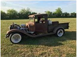 100 1932 Chevy Truck For Sale Chevrolet Rat Rod For ClassicCarscom CC1126723