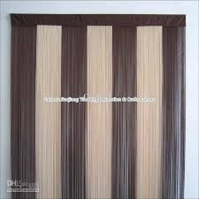 Room Divider Curtain Ikea by Room Divider Curtains Amazon Room Dividers Curtains Target Room