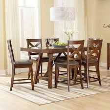 Ortanique Dining Room Chairs by Dining Room Chairs Nebraska Furniture Mart