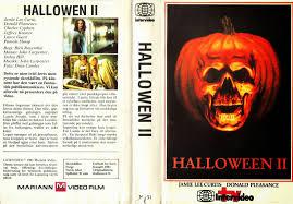 Donald Pleasence Halloween Quotes by Happyotter Halloween Ii 1981