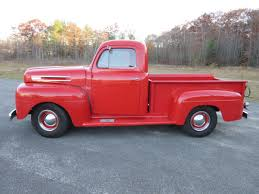 1948 Ford F1 Pickup Truck For Sale Trade- SOLD! - YouTube Flashback F10039s Trucks For Sale Or Soldthis Page Is Dicated 1948 Ford F1 For On Classiccarscom Auctions Owls Head Transportation Museum Ford F5 Coe Cabover Crewcab Coleman 4x4 Cversion Coast Gaurd Amazoncom Maisto 125 Scale Pickup Diecast Truck Fully Stored Youtube Dicky Mac Motors Why Vintage Pickup Trucks Are The Hottest New Luxury Item Customers Page This Sale 1880009 Hemmings Motor News Mercury Classic 1949 1950 1951 1952 1953