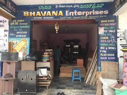 Interior Designers For Kitchen In Bangalore Bhavana Bhavana Interior And Decorators Carpentary Wood Work