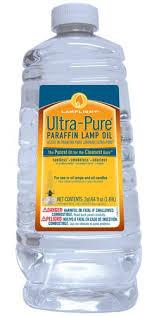 llight ultra pure paraffin l oil 64 oz at menards