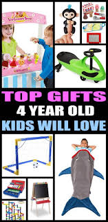 diggin wobble deck pdf 25 unique top boys toys ideas on top
