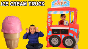 ICE CREAM FOOD TRUCK Kids Pretend Play Cooking Fun With Ckn Toys ... Leo The Truck Ice Cream Truck Cartoon For Kids Youtube The Cutthroat Business Of Being An Ice Cream Man Sabotage Times All Week 4 Challenges Guide Search Between A Bench Mister Softee Song Suburban Ghetto Van Chimes Jay Walking Dancing Hit By Trap Remix Djwolume Playing Happy Wander Custom Lego Review Fortnite Locations