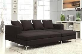 havertys living room sets librepup info
