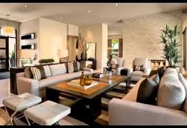 living room ideas brown leather sofa charming living room ideas brown leather home design 2015