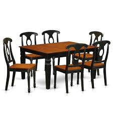 Cheap Wood Chairs For Kitchen, Find Wood Chairs For Kitchen ... Costco Agio 7 Pc High Dning Set With Fire Table 1299 Piece Kitchen Table Set Mascaactorg Ding Room Simple Fniture Of Cheap Table Sets Annis 7pc Chair Fair Price Art Inc American Chapter 7piece Live Edge Whitney Piece Trestle By Liberty At And Appliancemart Intercon Belgium Farmhouse Rustic Kitchen Island Avon Oval Dinette Kitchen Ding Room With 6 Round With Chairs 1211juzxspiderwebco 9 Pc Square Dinette Ding Room 8 Chairs Yolanda Suite Stoke Omaha Grey