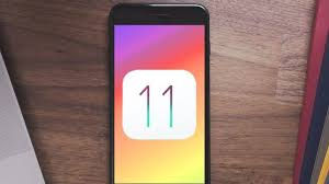 Easy Apple iOS 11 tricks for your iPhone to improve battery life