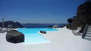 100 Aenaon Villas Aenaon Villa Santorini