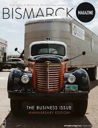 Bismarck Magazine - Volume 3: Issue 5 September/October 2018 By ... Mme Logistics Couriers Delivery Services 314 N 27th St Fargo Fuel Tax Credits Specialist Review Service Youtube Nd 58102 Ypcom Starthrower Foundation Updates From Haiti 2012 Cargo Freight Company North Dakota Ftr Shippers In Throes Of Procarrier Vironment Trailerbody Home Roane Transportation Whats Behind Americas Disappearing Wkforce Supply Chain 247 Mhimme Launches New Models Small Lweight And High Pdf Study Competion The Road Sector Sadc Lte Tdd To Gsm Ho Preparation Failure Emerson Eduardo Rodrigues Rf Vw Car Truck Best Image Kusaboshicom