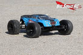 ARRMA Fazon Voltage Mega RTR Review « Big Squid RC – RC Car And ... Traxxas Rustler Xl5 110 Stadium Truck Rtr 2wd No Battery Charger Rustler The Best Traxxas Rc Cars You Need To Know Review Proline Pro2 Short Course Kit Big Squid Rc Rc10t61 Team Edition Scale Electric Off Road Vxl Hobby Pro Buy Now Pay Later 370544 Rock N Roll Hsp 4wd Car Monster Climbing Offroad Cars And Buying Guide Geeks Losi 22s 110scale Brushless Newb Electrix Circuit 110th Page 3 Tech Forums