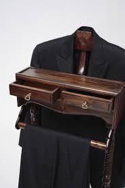 Mens Dresser Valet Stand by Mens Valet Stand Laurel Crownâ