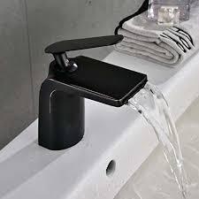badarmaturen waschbecken furnerama