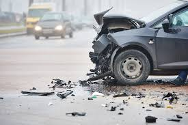 Personal Injury Attorney In Tampa | Car Accident Lawyers