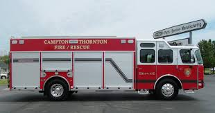 E-ONE Stainless Steel Heavy Rescue For Campton Thornton Fire Rescue Fire Replicas Solomons Volunteer Rescue Squad Department Jasper Heavy 1 Absolute Eone Stainless Steel For Campton Thornton 2015 Spartan Walkaround Used Truck Details Tuscaloosa Fire And Rescue Gets Unique New Truck Video Game Ready 3d Model In Equipment Svi Heavy Trucks Duty Rcues Seagrave Apparatus Wikiwand Custom Lego Ccfr Types New Deliveries Archives Empire Emergency