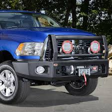 ARB Sahara Style Bull Bar For 2011+ Dodge RAM 2500/3500 Ford Ranger T6 22017 Mach Front Bar Bull Nudge Eu Trucks N Toys Now Supplying Trailready Bars Bar The Purpose And Its Kind Jim Kart Medium Westin Ultimate Sharptruckcom New 128x Mod For Ets 2 Contour Free Shipping On All Push Rsc Restyling Kenworth 2015 Chevy 2500hd Trucksunique Mack Barup Bullbars Metec 2018 Products Productinfo 1600 Square Meter Tires Bull 04 Sierra