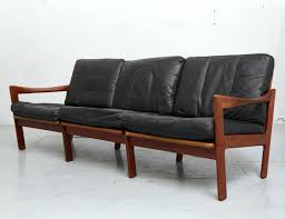 mid century modern sofa table furniture legs lowes sectionals