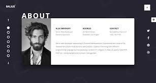 25+ Resume WordPress Themes For Online CV, Personal VCard 2019 Resume Wordpress Theme Tlathemes 10 Best Premium Wordpress Themes 8degree Mak Free Personal Portfolio Olivia And Profession One Page Cv 38 To Showcase Your Online Press 34 Vcard 2019 Colorlib Theme Wdpressorg Pencil Virtual Business Card Rival Vcard Portfolio Responsive 25 For And 2017 Rabin