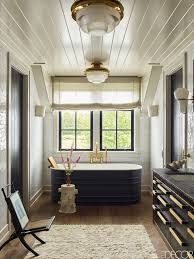 20 Ideas For Rustic Bathroom Decor - Room Ideas Bathroom Rustic Bathrooms New Design Inexpensive Everyone On Is Obssed With This Home Decor Trend Half Ideas Macyclingcom Country Western Hgtv Pictures 31 Best And For 2019 Your The Chic Cottage 20 For Room Bathroom Shelf From Hobby Lobby In Love My Projects Lodge Vanity Vessel Sink Small Vanities Cheap Contemporary Wall Hung