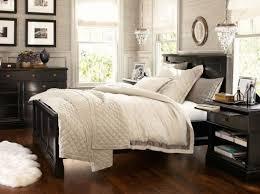 Master Bedroom Dresser Pottery Barn Ideas