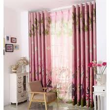 Door Bead Curtains Target by Hanging Bead Curtains Target 100 Images 100 Hanging Bead