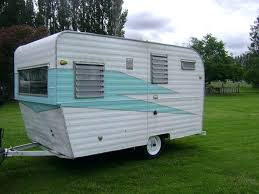 Best 25 Tent Trailers For Sale Ideas On Pinterest Camping Craigslist Mobile Homes By Owner