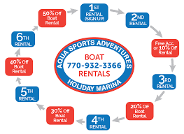 Specials – Aqua Sports Adventures Meta Jetcom 15 Off Coupon For All Customers Buildapcsales Social Traffic Jet Coupon Discount Code 50 Off Promo Deal 29 Hp Coupons Codes Available September 2019 Official Travelocity Discounts 7 Whirlpool Tours Niagara Falls Visit Orbitz Jetblue Coupons 2018 Life Is Good Socks Clearance Dresslink 20 Off Home Facebook Simply Sublime Code Shoe Station Tuscaloosa Groupon First Time Chase 125 Dollars 5 Ways I Saved This Summer By Shopping For Groceries At Jet