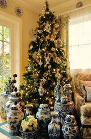 Qvc Christmas Trees Santas Best by 2047 Best Christmas Trees Images On Pinterest Merry Christmas