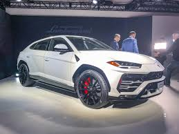 Best 2019 Lamborghini Suv Redesign And Price   Car Concept Amazoncom Lego Racers Lamborghini Gallardo Lp 5604 8169 Toys Forza Horizon 3 Cars The 2019 Truck Interior Car Release 861993 Lm002 Luxury Suv Review Automobile Magazine Urus Garden View Landscape 10 Things You May Not Know About The Aventador Motor Trend 41978 Countach Lp400 Periscopo Specs Pictures 2012 Lp7004 Road Test And Driver To Be Assembled In Slovakia Starting 2017 Report Dan Bilzerian Is Selling His Make Room For More Convertible Coupe Suvcrossover Reviews 2014 Ratings Prices