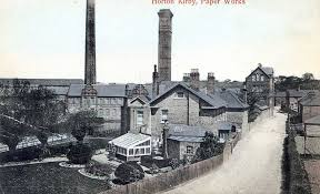 100 Paper Mill House Horton Kirby Horton Kirby And South Darenth Featured