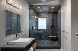 modern bathroom tile ideas home design