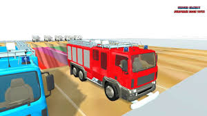Learn Colors With Colored Fire Trucks Fiinger Family Educational Kid ... Kids Fire Truck Song Youtube Hard Hat Harry Fire Truck Song Learn Colors With Colored Trucks Educational Kid Video Nursery The Wheels On The Bus Real Life Bus Toy For Kids Firemaaan Audio Only Children Sing And Dance Surprise Cartoon Engine For Videos Good Looking Engines Toddlers Abc Firetruck Fighting Magic Mini Car Learning Funny Toys Firefighters Rescue Titu Songs Garbage Recycling