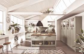 alle trends im blick tolle inspirationen im küche co