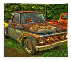 1962 Ford Pickup Truck F Series Fourth Generation Fleece Blanket For ... Lifted Trucks For Sale In Pa Ray Price Mt Pocono Ford 1946 Pickup Classiccarscom Cc89 F450 Limited Is The 1000 Truck Of Your Dreams Fortune 1938 Sale Near Lenexa Kansas 66219 Classics On Raptor New Car Updates 2019 20 May Sell 41 Billion Fseries Pickups This Year The Drive Or Pick Best You Fordcom Luxury Ram Chevy Gmc 500 For Reviews Pricing Edmunds Used Ranger Pickup 2012 20233 2015 F150 27 Ecoboost 4x4 Test Review And Driver Sales Could Set A Record Autoblog