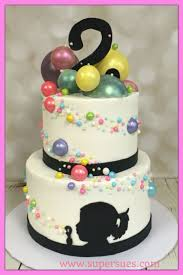 Cakes Decorated With Candy by 38 Best Bakepedia Cakes Images On Pinterest Cake Recipes