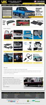 Lmc Truck Parts Canada - Famous Truck 2018 Truck Www Lmc Com Lmc On Twitter Two Tone Tuesday Brandon Ts Wife Debbie Brian G Has Always Liked Squarebody Trucks Starlite Bumpers Youtube Anyone Ever Seen The Sealed Beam Housings Ls1tech Video 1979 Ford Bronco Trailer Chevy C10 Inspirational Old Number 3 1953 Gmc 450 Parts K10 Best Resource F150 Image Kusaboshicom Dodge Ram Pictures Hd Pics Wallpaper Tyler Sniders For Pc How To Upgrade The Audio System In Classic Trucks Kevin Tetz With Lmctruck Ford Coupons Ozdereinfo