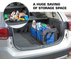 Premium Auto Trunk Organizer   AMT PRO – AMT Pro 9 Best Trunk Organizers For A Car Or Suv 2018 Build Tool Organizer Thatll Fit Right Inside Your Extra Cab Pickup Excellent Truck Bed Storage Ideas 12 Box Home S Multi Foldable Compartment Fabric Hippo Van Suv Collapsible Folding Caddy Auto Bin Llbean Seat Fishing Truck Seat Gun Organizer Behind Front Of Crew Rgocatch Youtube Cargo Collapse Bag Honeycando Sft01166 Black By The Lighthouse Lady Maidmax With 2