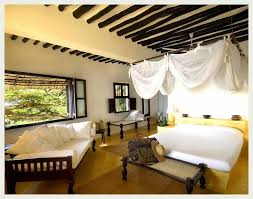 Beach House A Private In Shela Village Lamu Island Kenya Africa Get Booking Information