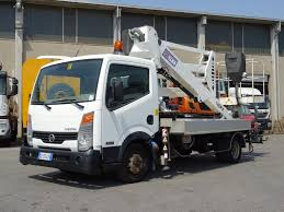 Nissan CABSTAR 35.11 - Used Bucket Truck. For Sale By Effretti Srl Used Trucks Honolu Luxury 5 Best Nissan Rent A Car Wallpaper Cars Sales Dermatas 052018 Frontier Vehicle Review Search Result Page Western 2012 S Truck 1059000 2016 Nissan Frontier Sv For Sale In Ami Fl 90517 Canton Mi Elegant 20 Soogest 2010 Titan Price Photos Reviews Features Of Paducah Ky New Service Central Dealership Jonesboro 2013 Pro4x