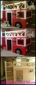 En All Wood And More Podrás Encontrar Todo Madera Y Más, Para El ... Childrens Beds With Storage Fire Truck Loft Plans Engine Free Little How To Build A Bunk Bed Tasimlarr Pinterest Httptheowrbuildernetworkco Awesome Inspiration Ideas Headboard Firetruck Diy Find Fun Art Projects To Do At Home And Fniture Designs The Best Step Toddler Kid Us At Image For Bedroom Lovely Kids Pict Styles And Tent Interior Design Color Schemes Fire Engine Bunk Bed Slide Garden Bedbirthday Present Youtube