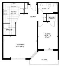 master bedroom and bath plans home planning ideas 2017