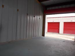 The Shed Gulfport Ms by Move It Self Storage Gulfport Appointment Only Find The Space