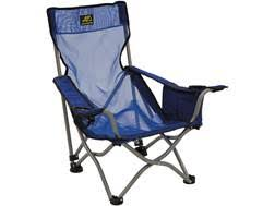 alps mountaineering riverside c chair mpn 8152117