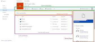 SharePoint Document Library In Modern Look How To Edit Quick Launch Navigation Links In Sharepoint 2013 Youtube 2010 Sp2010 Top Bar Subsites Duplicates Ingrate Power Bi Reports Your Website Or Nihilent Services Business Critial 8 Ways Manage Links Maven Blog Aurora Bits Innovative Solutions Tools Microsoft Teams No Medata Views Filtering Creating A Intranet Homepage Pythagoras For Site Champions And Users Document Library Modern Look Office 365 Brandcreating Custom Masterpage