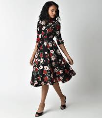 1940s style dresses fashion u0026 clothing