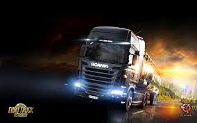 Amazing Photos | Euro Truck Simulator 2 Quality (29+) Wallpapers Truck Wallpapers Group 92 Man Backgrounds Desktop Wallpaper Trucks Places To Ford Trucks Wallpaper Sf Mack Fire Wallpapers Vehicles Hq Pictures Free Download Department Wallpaperwiki Mud Innspbru Ghibli 60 Images Hd Big Pixelstalknet 2018 Lifted Opel Corsa Opc C 0203 Pinterest All About Gallery Car Background Grave Digger Monster On Wallimpexcom